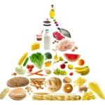 zdravé chudnutie stíhla línia