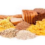 sacharidy zdrava strava