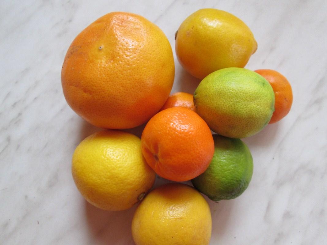 citrusy (Kopírovat)