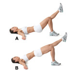 poster-hip-thigh-raise