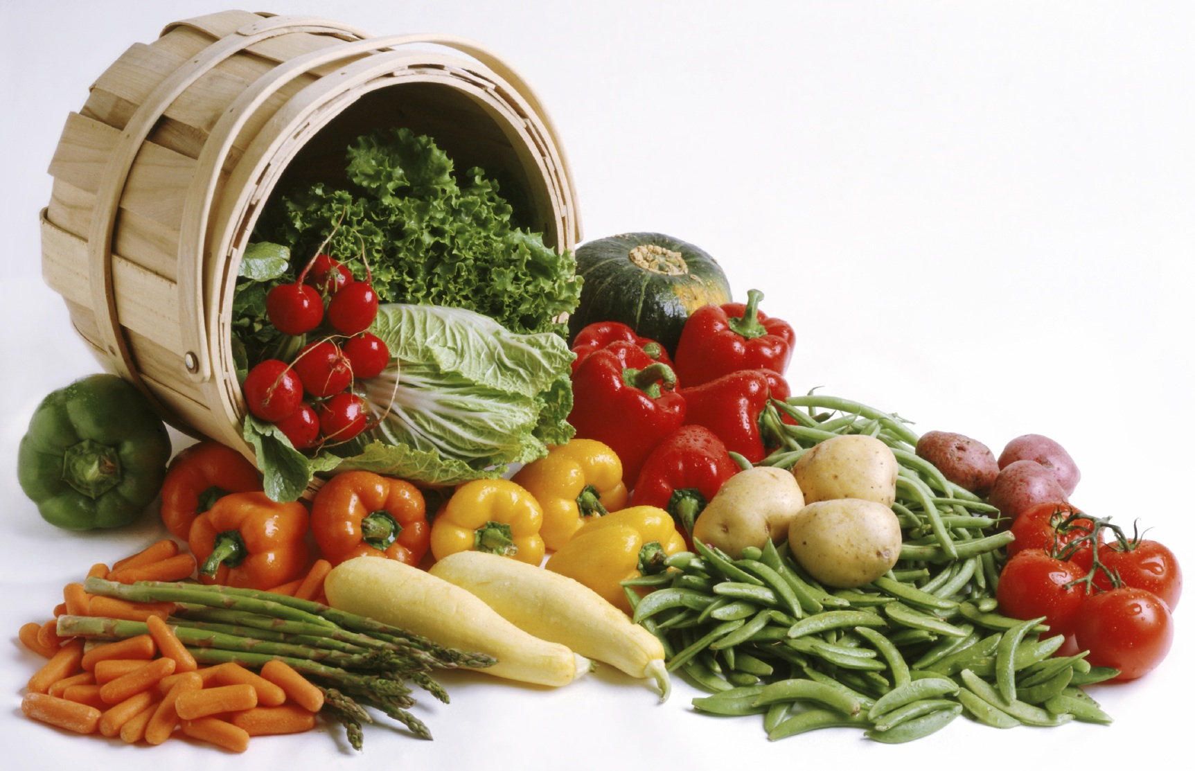 dash dieta potraviny
