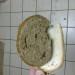 biely a tmavý chleba