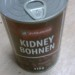 fazula kidney