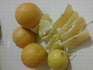 e441ab76a52 Aj Ovocná a zeleninová diéta pre rýchle chudnutie no nie priliš ...