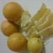 pomaranče ovocie dieta
