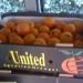 pomaranče v debničke