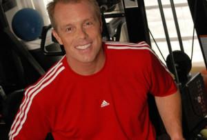 gunnar-peterson-trener
