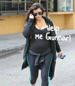 kim-kardashian-tréning-zadok-chudnutie