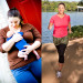 chudnutie po porode príbeh