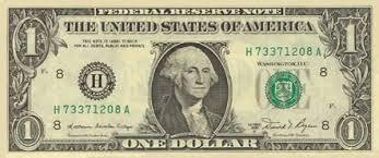 dolar peniaz