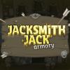 jack smith jack