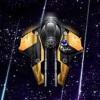 ničitel asteroidov