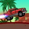 Online hra auta