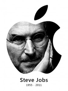 SteveJobs citaty