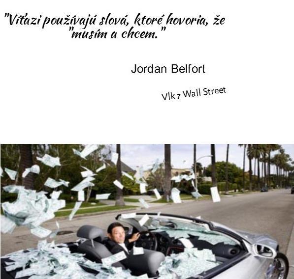 belford citat bohatstvo