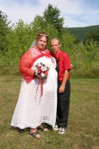 lacná svadba