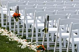 priestory na svadbu za lacno