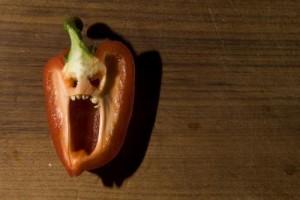 aby paprika neštípala zabavicka.sk