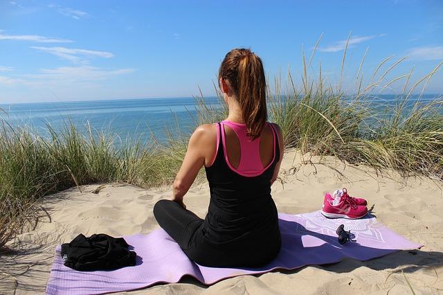 meditacia-ako cvicit-jogu
