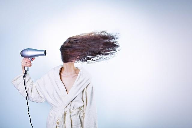 fenovanie aby vlasy zdravo rastli