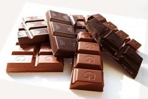 zavislost na cokolade, ako sa zbavit chuti na sladke