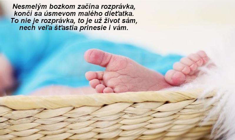tehotenske oznamy citaty blahozelania zabavicka.sk