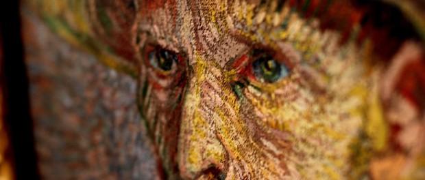 van-gogh-maliar príbeh