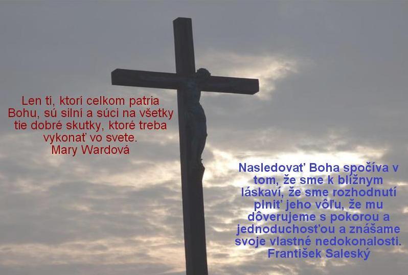 citat o viere, laske zabavicka.sk