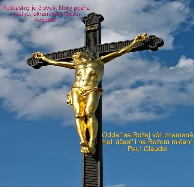 citaty boh je laska zabavicka.sk