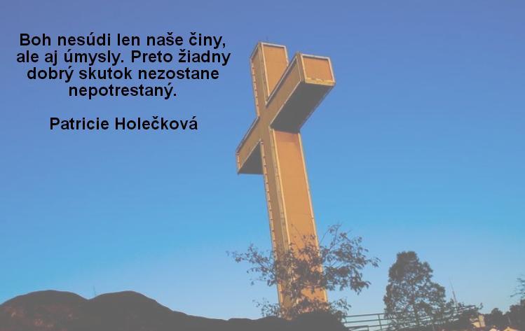 najlepsie citaty o bohu zabavicka.sk