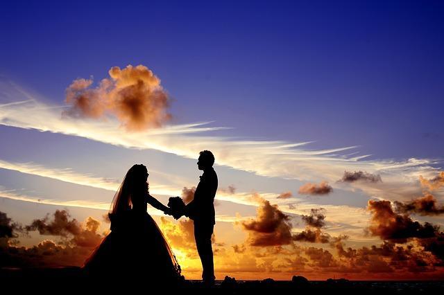 citaty na svadbu oznamenia