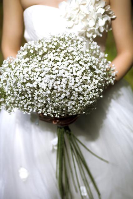 lacna svadba za par eur zorganizovat