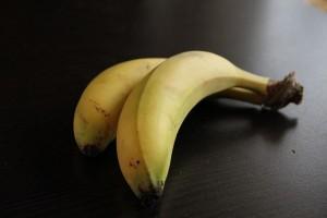 bananova supka, chcem belsie zuby, pekne zuby