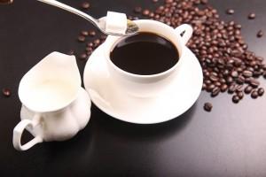 kava zdrave a pevne kosti