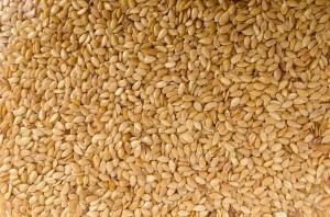 sezamove semienka pre zdravie