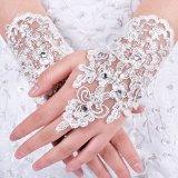 svadobne rukavicky popis