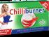 chilliburner-recenzie skusenosti