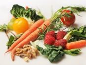 detoxikacia návod zelenina