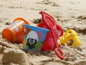 bpa free plasty účinky