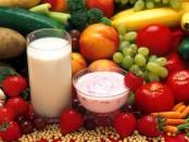 zdrave recepty smoothie chudnutie