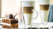 4home-Termo-pohar-Latte-Elegante-HotCool